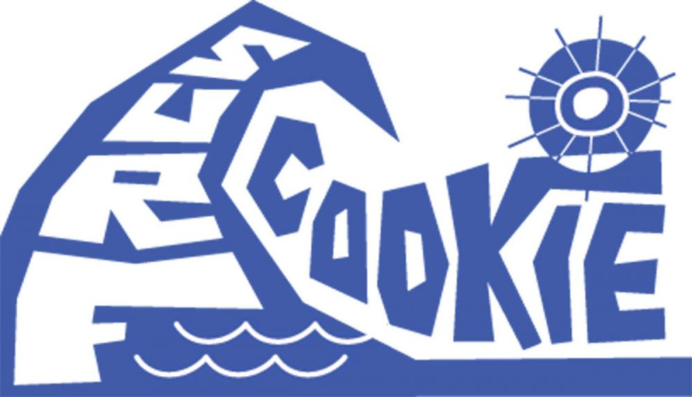 Surf Cookie Records