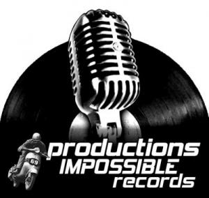 Productions Impossible Records