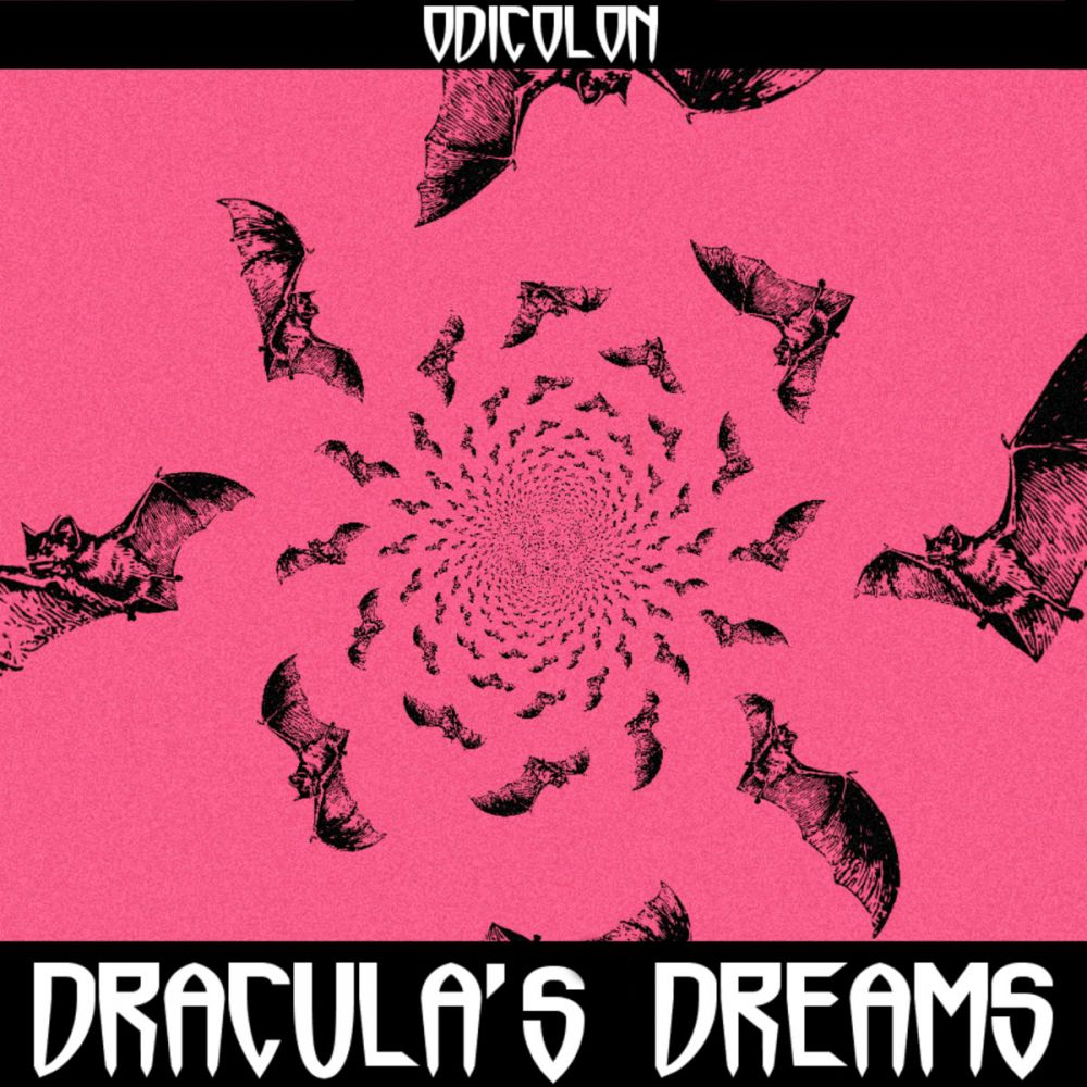Odicolon - Dracula's Dream