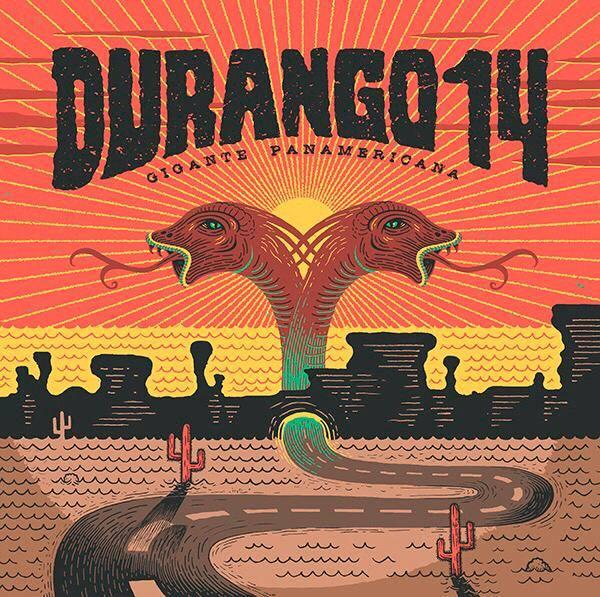 Durango14 - Gigante Panamericana