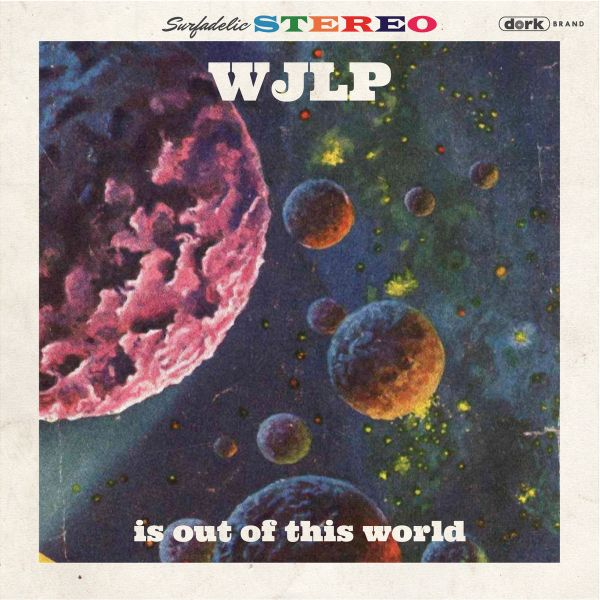 WJLP - WJLP is Out of this World
