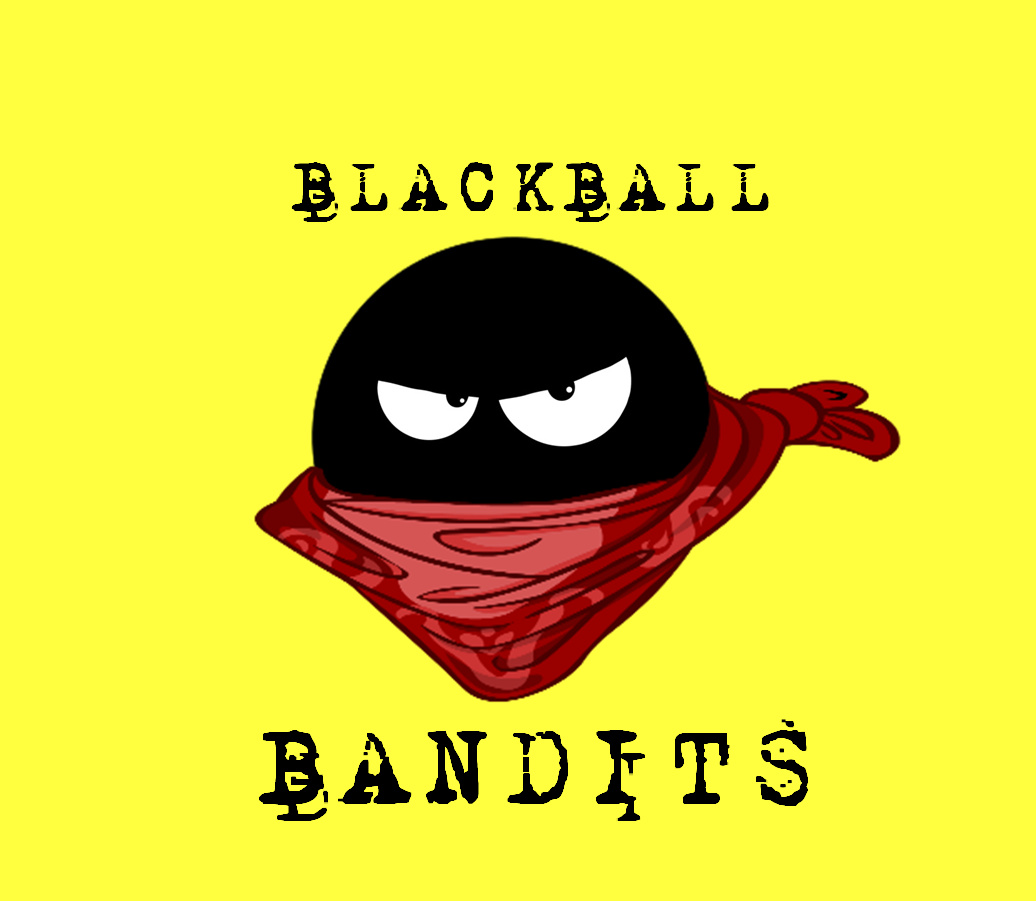 Blackball Bandits - Demo