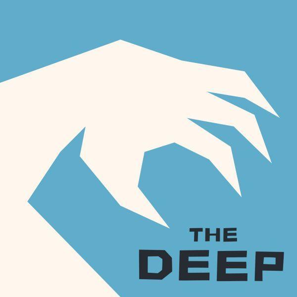 The Deep - The Deep