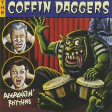 Aggravatin' Rhythms