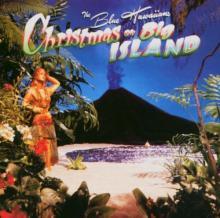 The Blue Hawaiians - Christmas on the Big Island