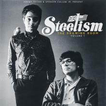 Steelism - The Drawing Room Vol. 1