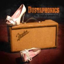 The Dustaphonics - 100% InstrUmental Compilation