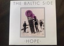 The Baltic Side - Hope