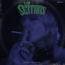 Los Seitans - Mayhem Sessions