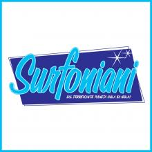 Surfoniani - I Surfoniani