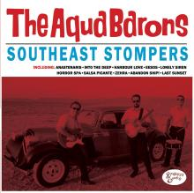 The Aqua Barons - Southeast Stompers