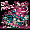 Black Flamingos - Black Flamingos EP