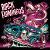 Black Flamingos - Black Flamingos EP