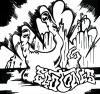 The Egotones - Egotones the Tape
