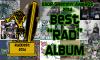 """Best """"Rad"""" Album"""
